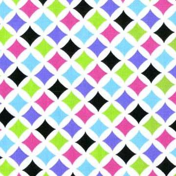SPW #187, 48303, Bright Multi