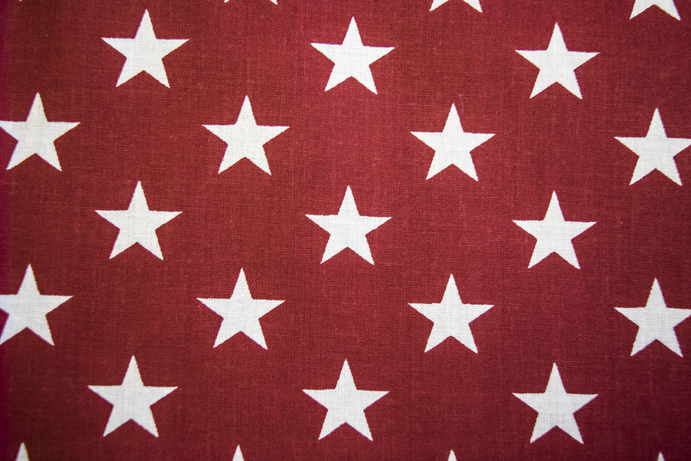 "108"" Only: 222_49523_redWhite"
