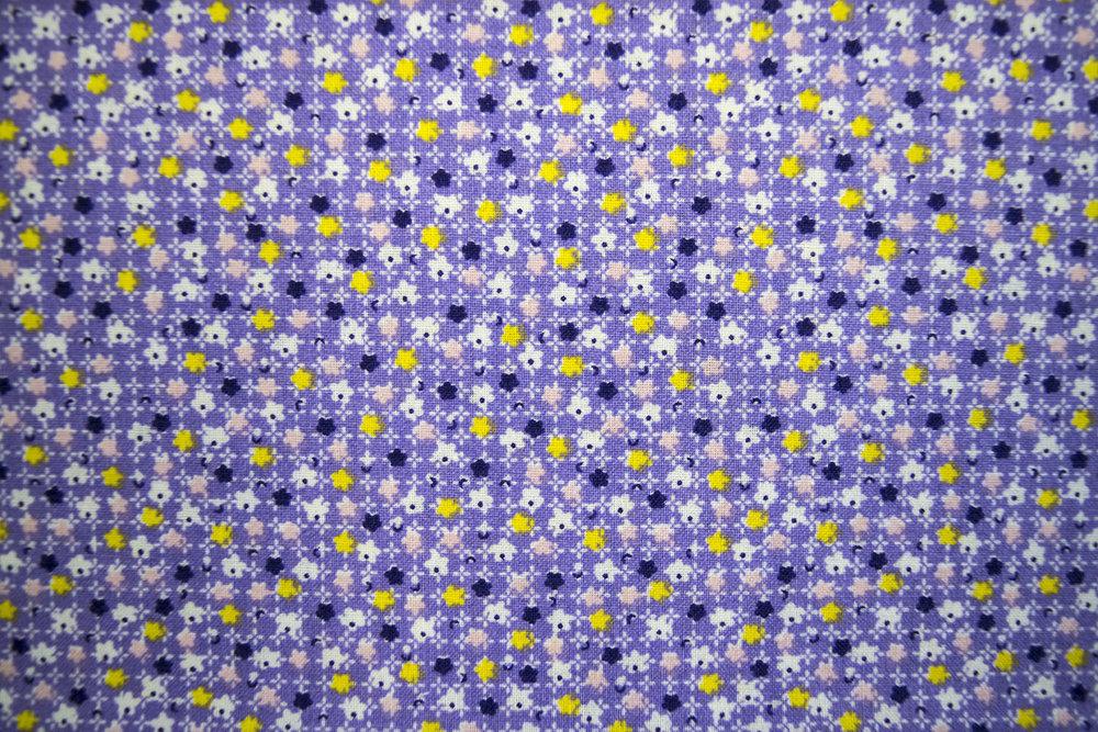 223_49482_purple
