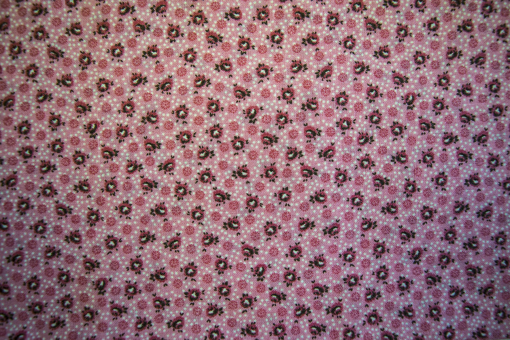 223_49484_pink