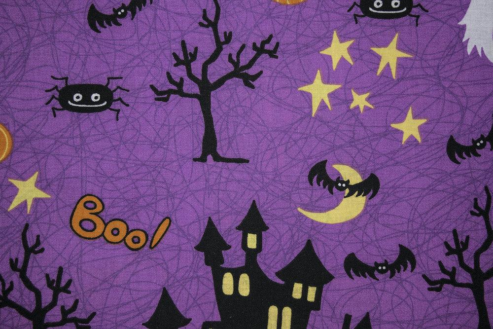 225_49556_Purple