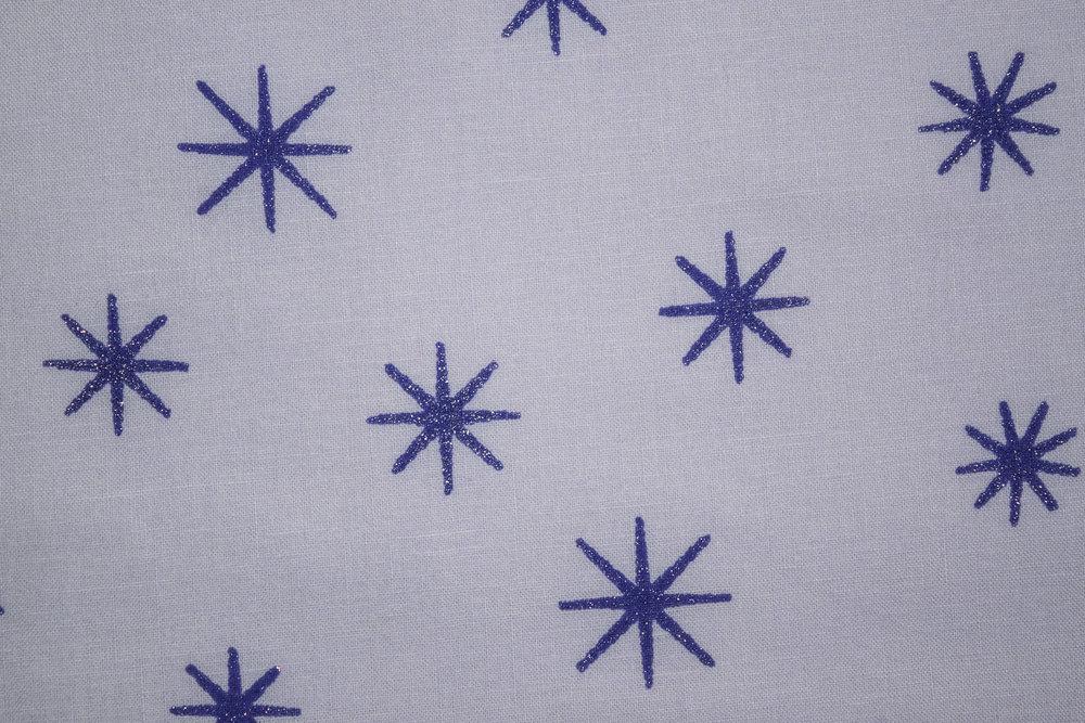 """45"""" 68x68, 100% Cotton   SPW 194, 48817, Lilac 5412"""