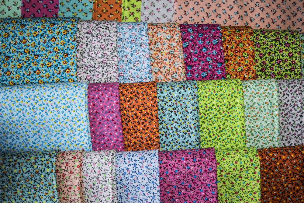 "SPW 195   45"" 68x68, 100% Cotton"
