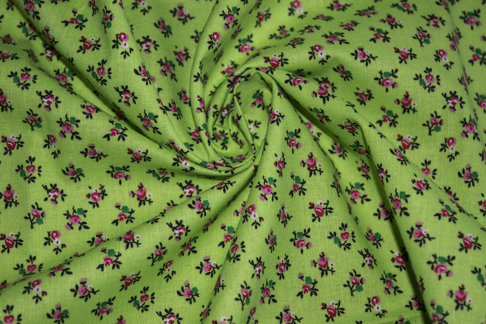 SPW 195, 46152, Lime Pink
