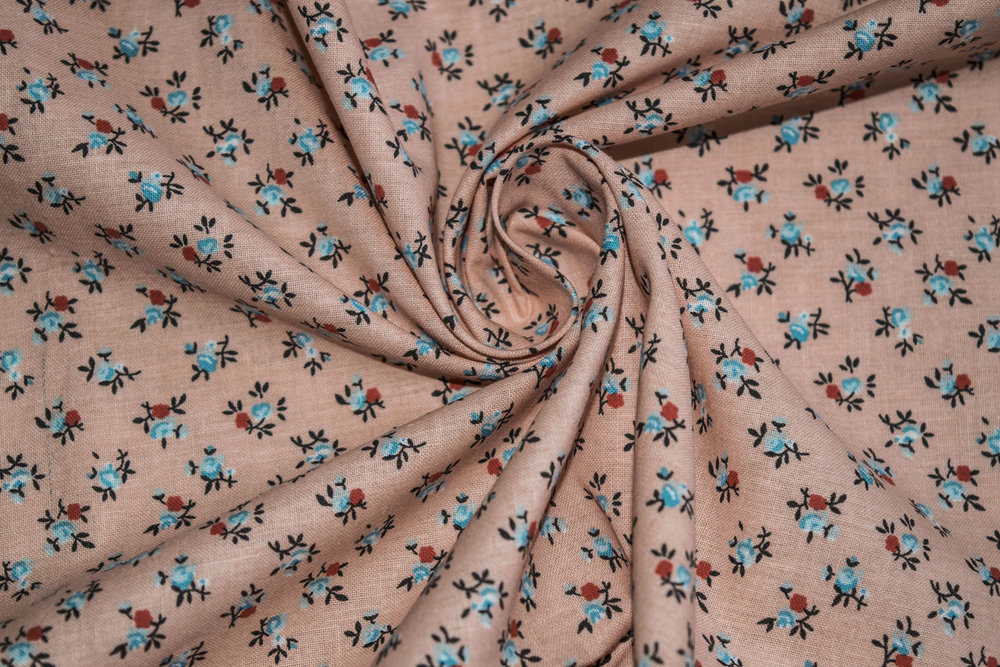 SPW 195, 46152, Soft Coral