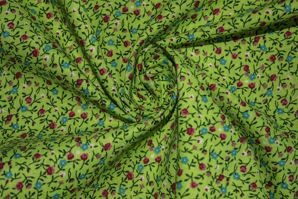 SPW 195, 46155, Lime Pink