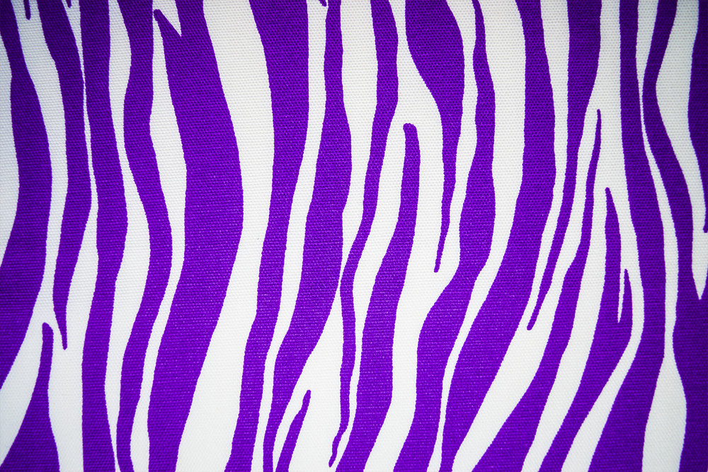 198_48990_purpleWhite