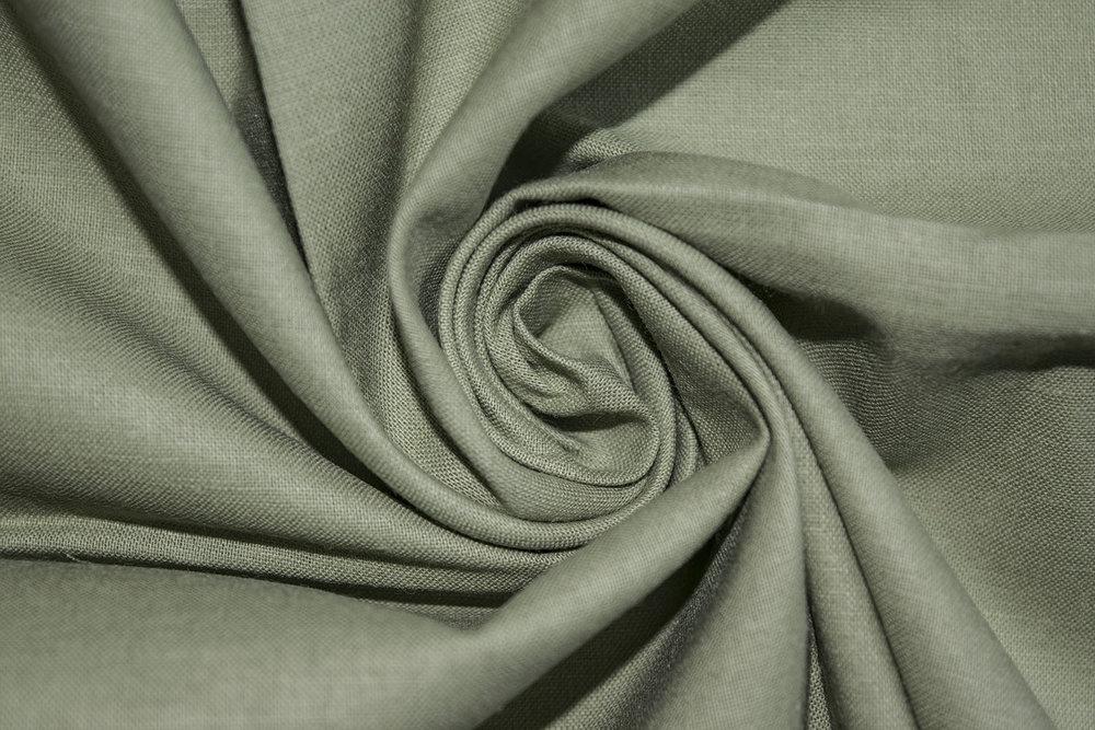 """45"""" 68x68, 100% Cotton  ps_celery50912"""
