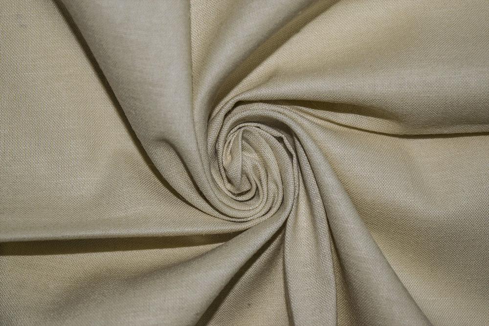 "45"" 68x68, 100% Cotton  ps_ivory5398"