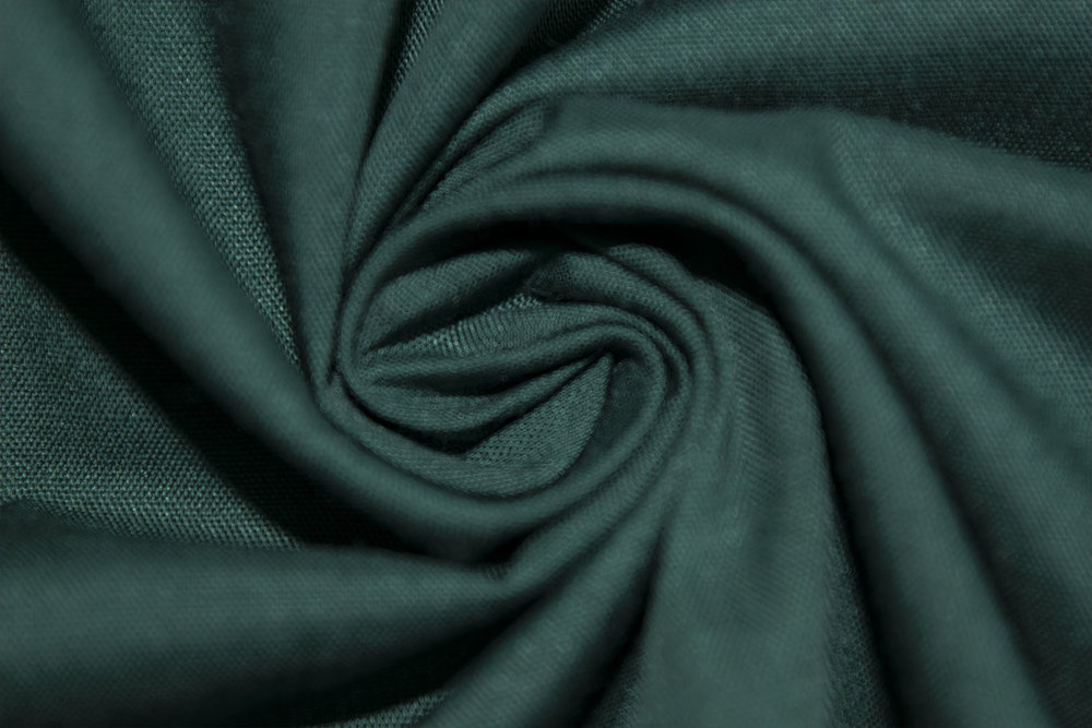 """45"""" 110x76, Poly/Cotton  sym_forest62184"""