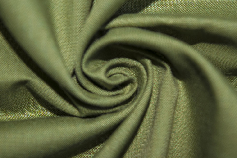 "45"" 110x76, Poly/Cotton  sym_ivy62296"