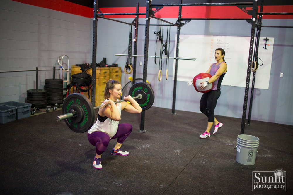 2017 Thanksgiving WOD-144.jpg