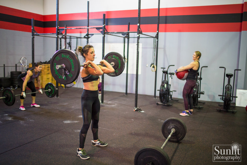 2017 Thanksgiving WOD-146.jpg