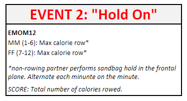 Event 2.PNG