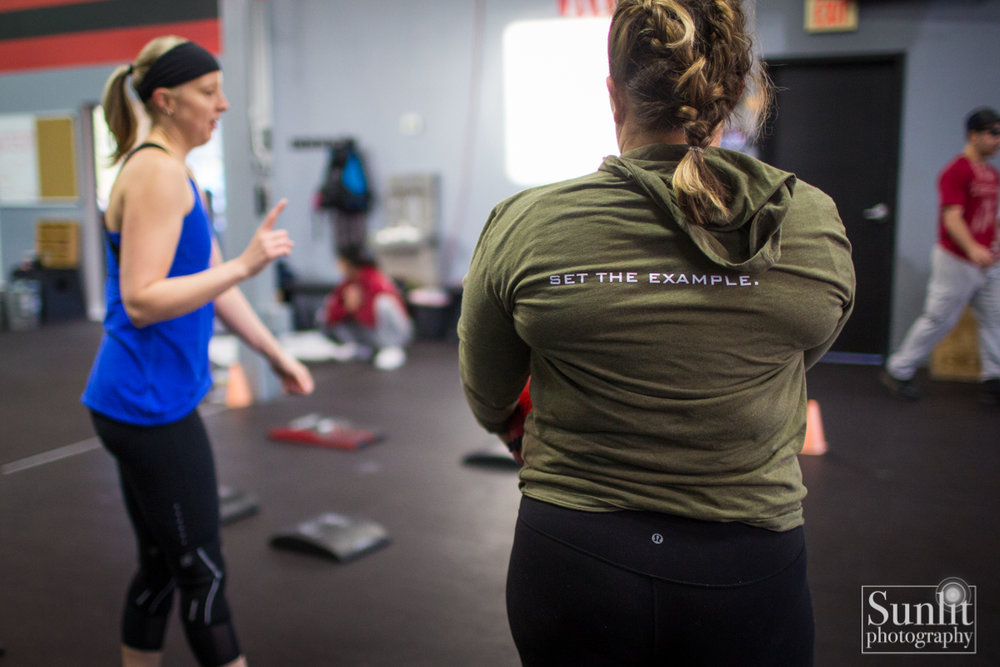 2017 Thanksgiving WOD-17.jpg