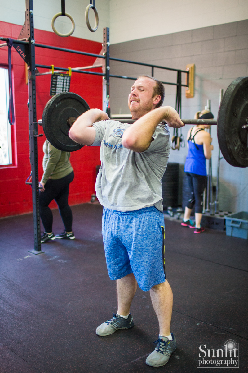 2017 Thanksgiving WOD-78.jpg