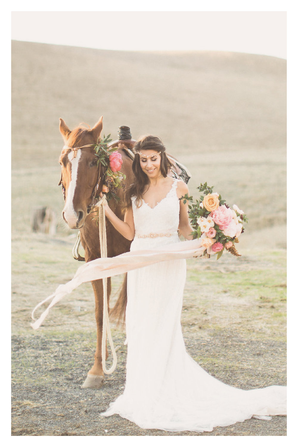 reinstein ranch - Editorial