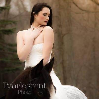Catherine Patton