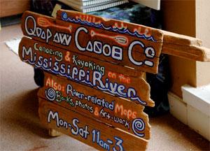 canoe3_sign.jpg