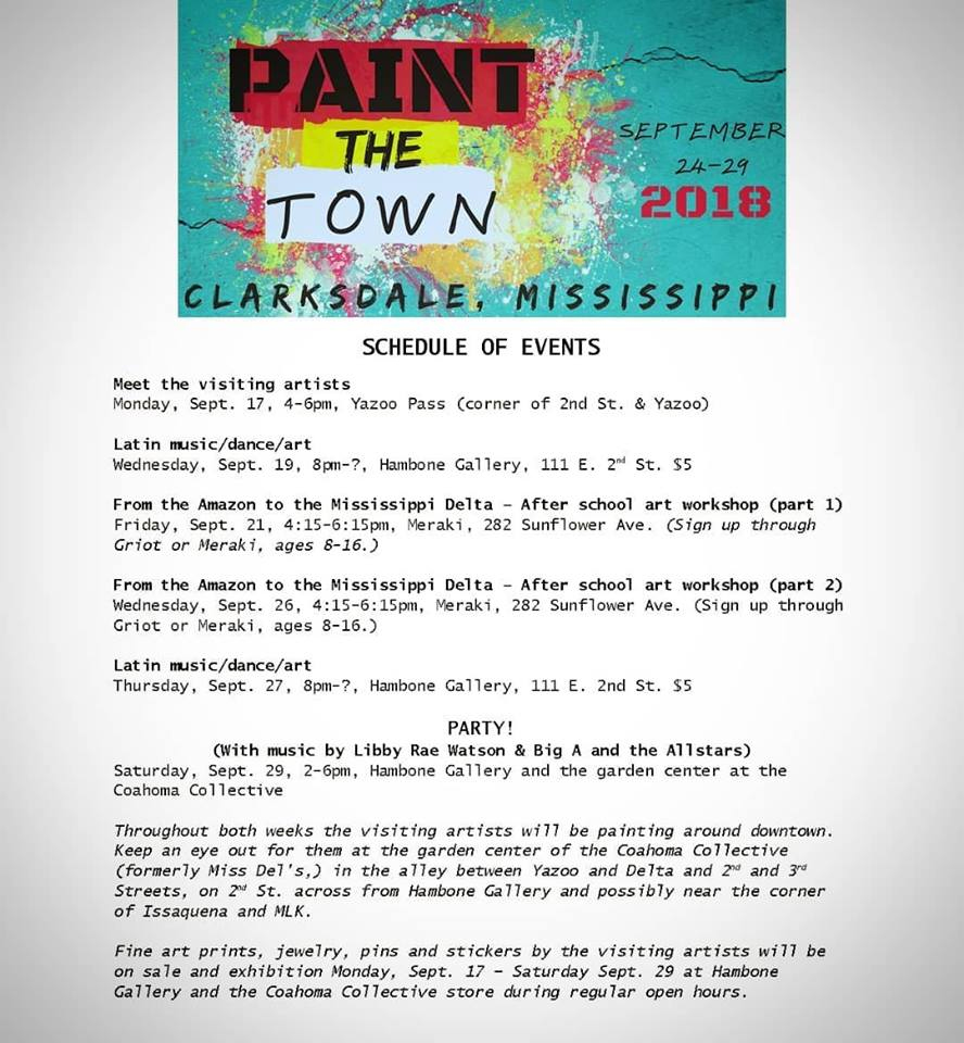 paint the town 2018.jpg