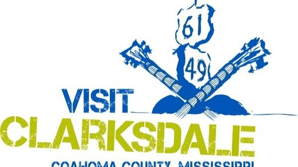 Clarksdale and Coahoma County Tourism
