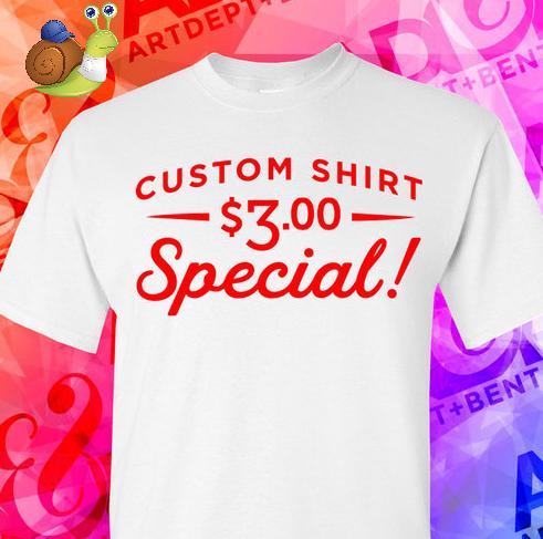 White+Shirt+Speical.png