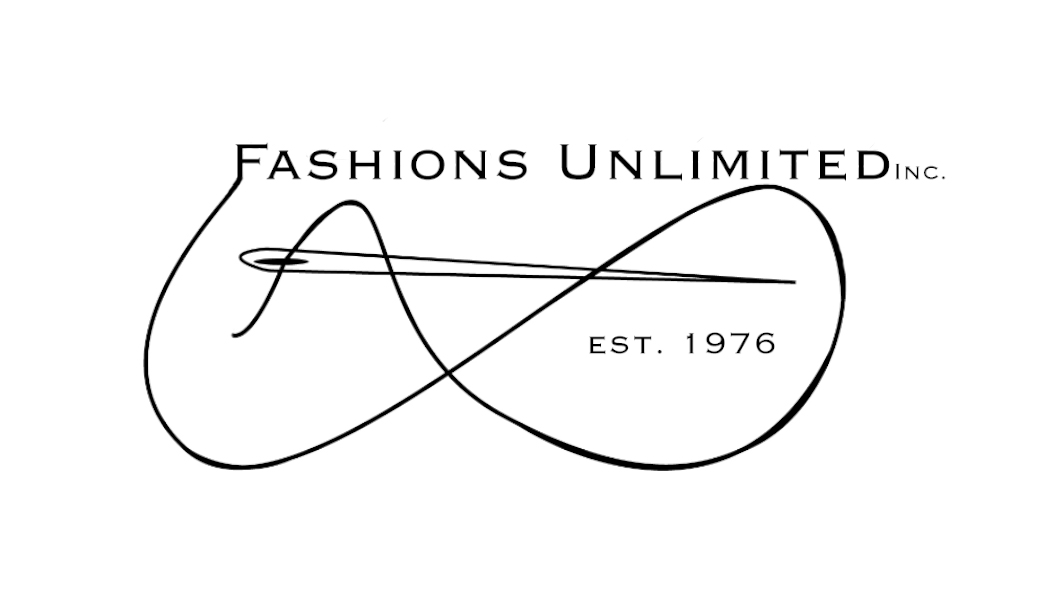 FASHIONS UNLIMITED
