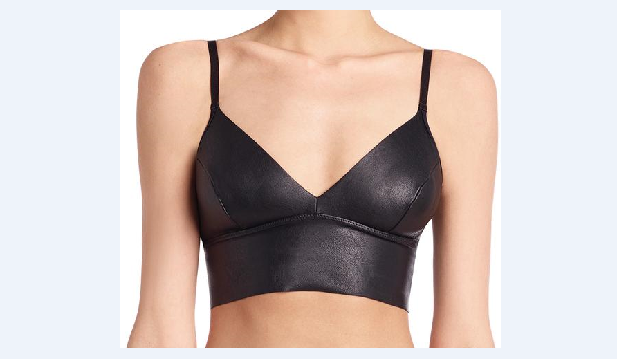 snipped bra 2.PNG