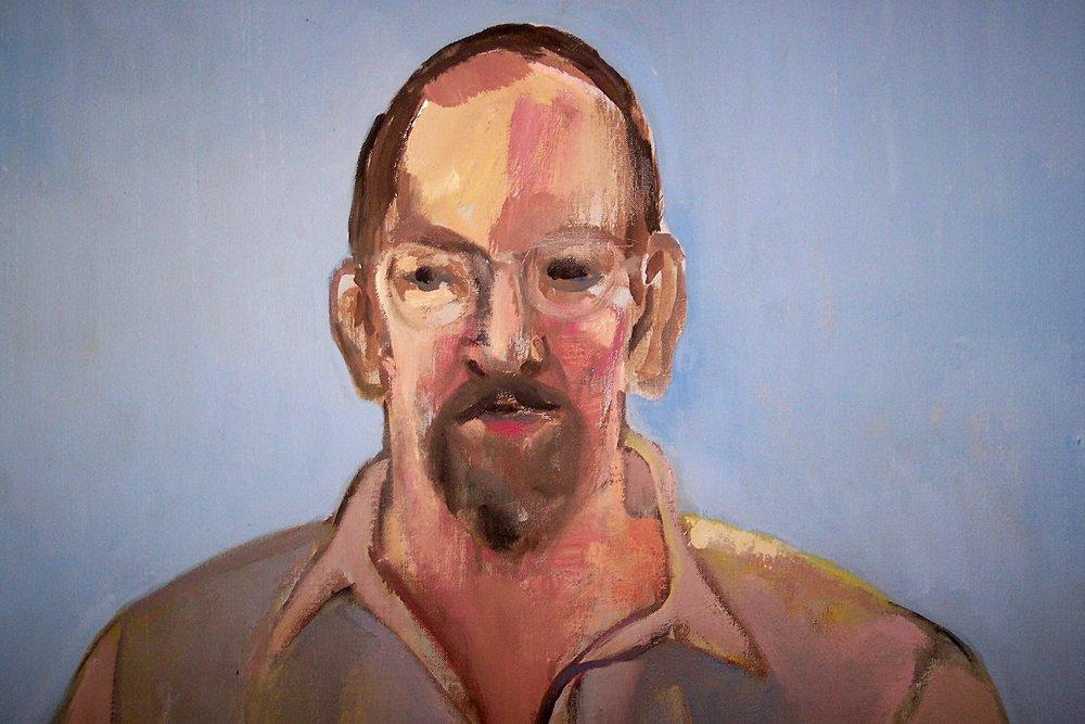 Evan Lacon - Detail 1
