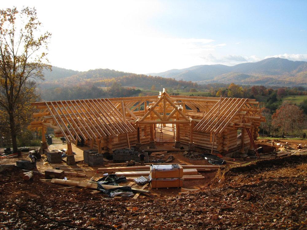 2008-11-20-33.jpg