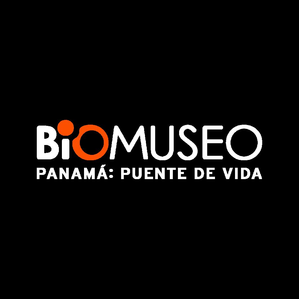 sponsor-logo-01.png