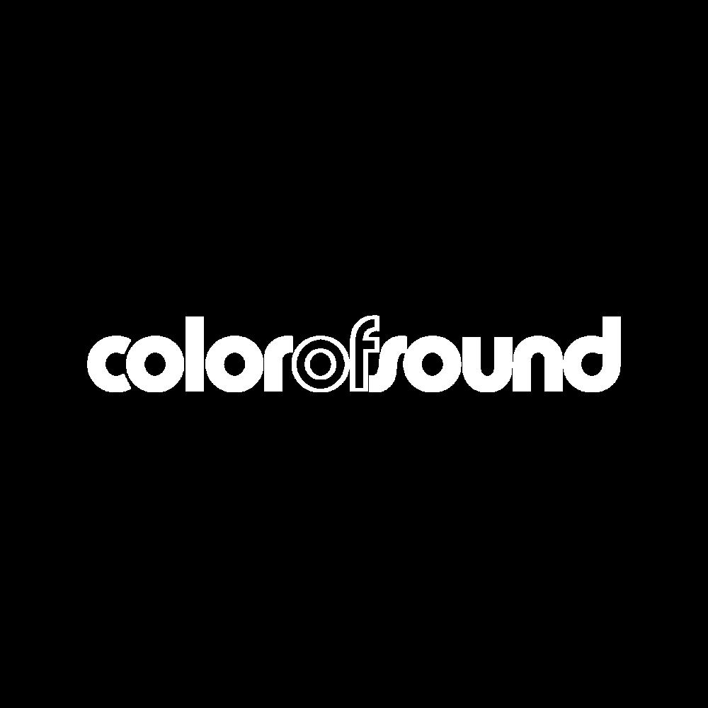 sponsor-logo-05.png