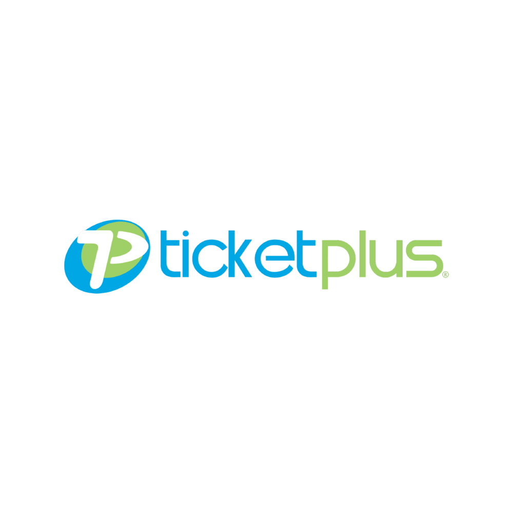 sponsor-logo-08-06.png