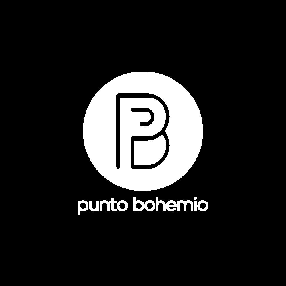 sponsor-punto-bohemio.png
