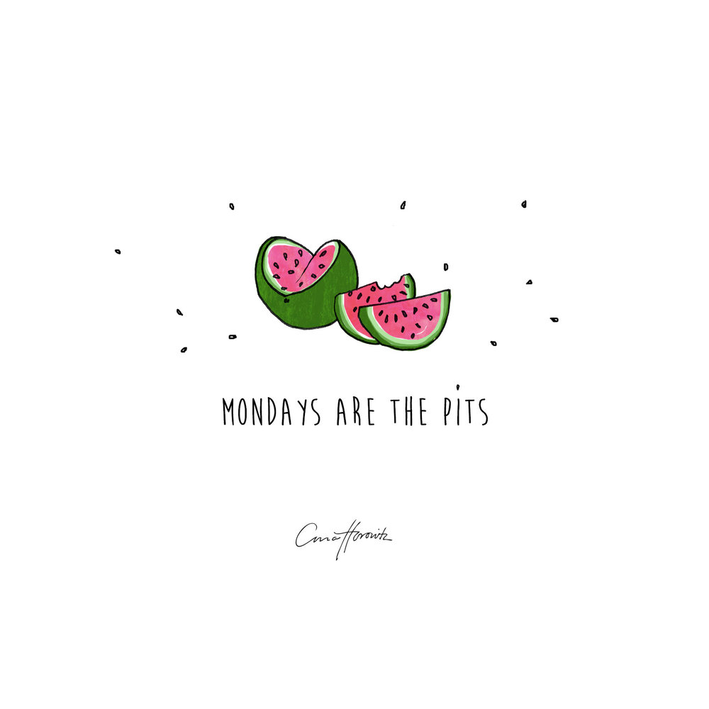 Monday-Watermelon.jpg
