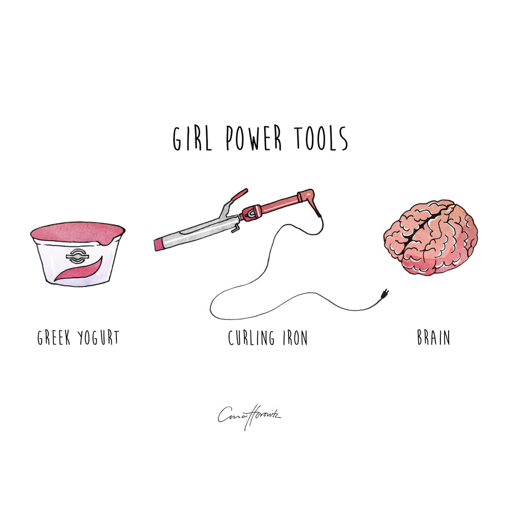 PowerTools.jpg