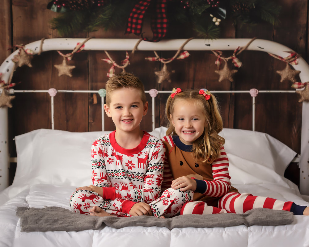 christmas-mini-17-0005.jpg