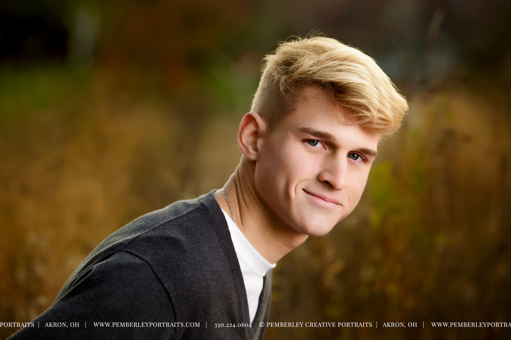 bconnolly-senior18-2331.jpg
