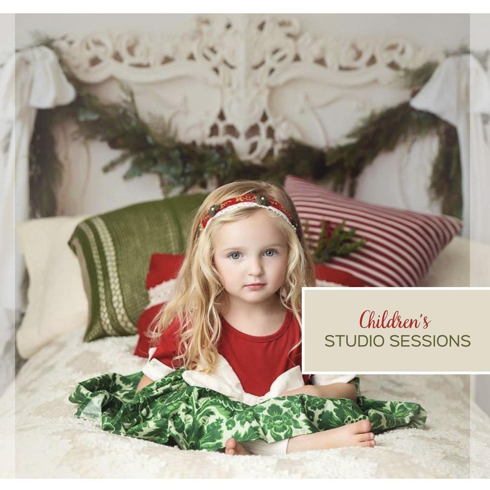 children-sessions.jpg