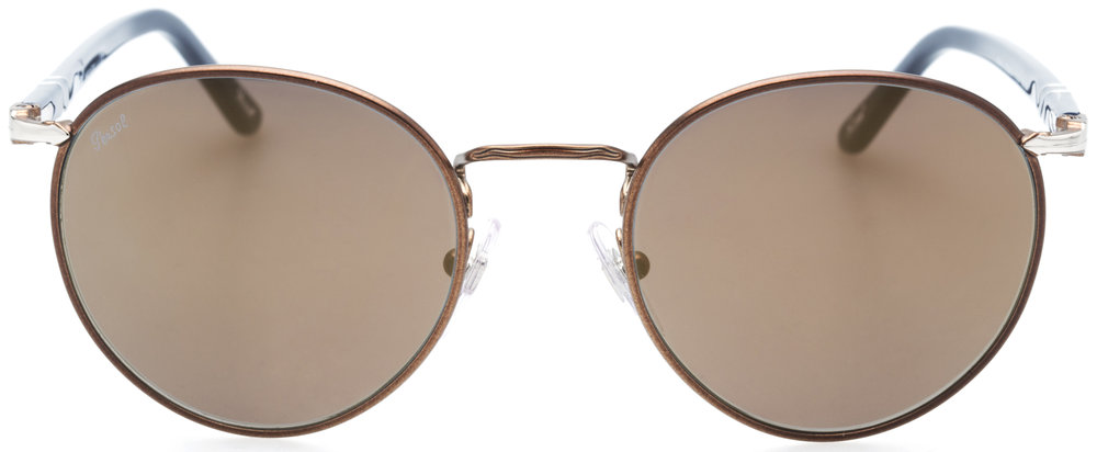 Persol_2388s_front.jpg
