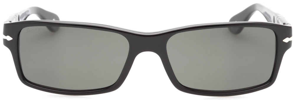 Persol_2747s_front.jpg