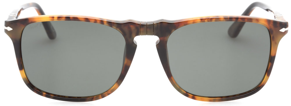 Persol_3059s_front.jpg
