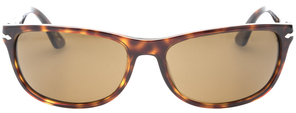 Persol_3156s_front.jpg