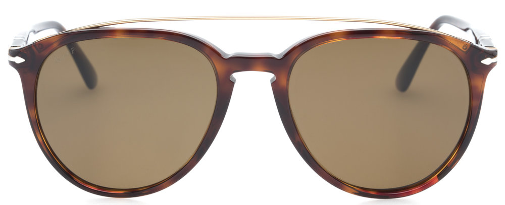 Persol_3159s_front.jpg
