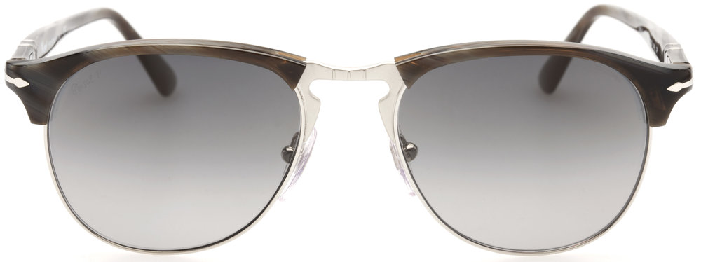 Persol_8649s_front.jpg