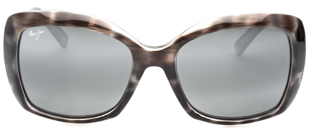 MauiJim_Orchid_Front.jpg