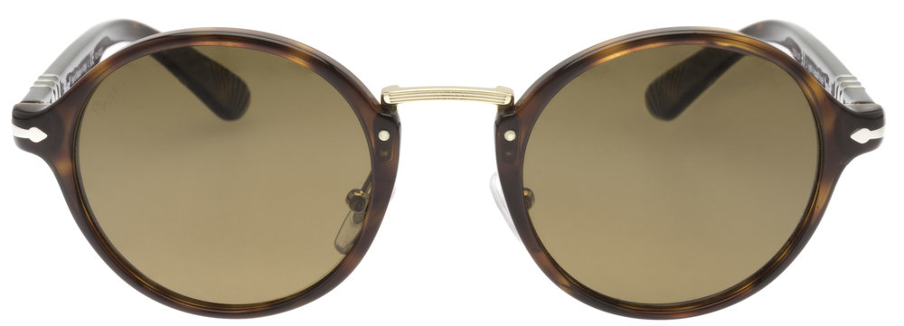 Persol_3129s_front.jpg