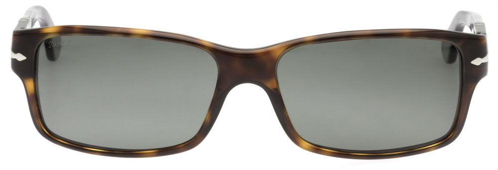 Persol_2803s_front.jpg