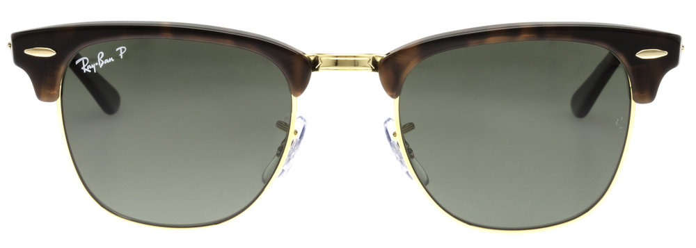 Rayban_clubmaster_front.jpg