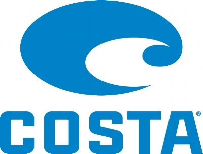 COSTA_BLUE_STACK_NOTAG_CMYK.jpg